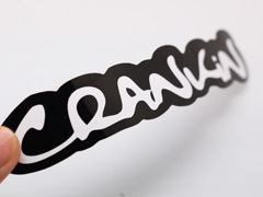 bumper-sticker-silk-printing-04