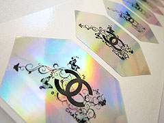 hologram-stickers-1