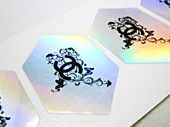hologram-stickers-17